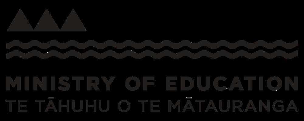 EducationNZ-logo-idmnz.png