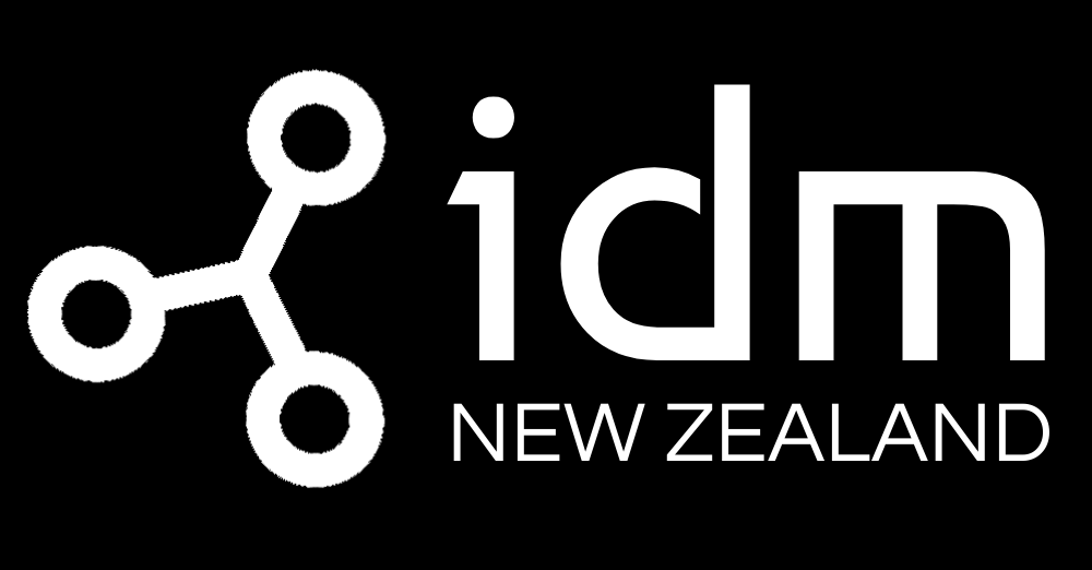 Digital Marketing New Zealand