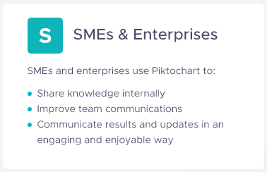 piktochart_smes.PNG