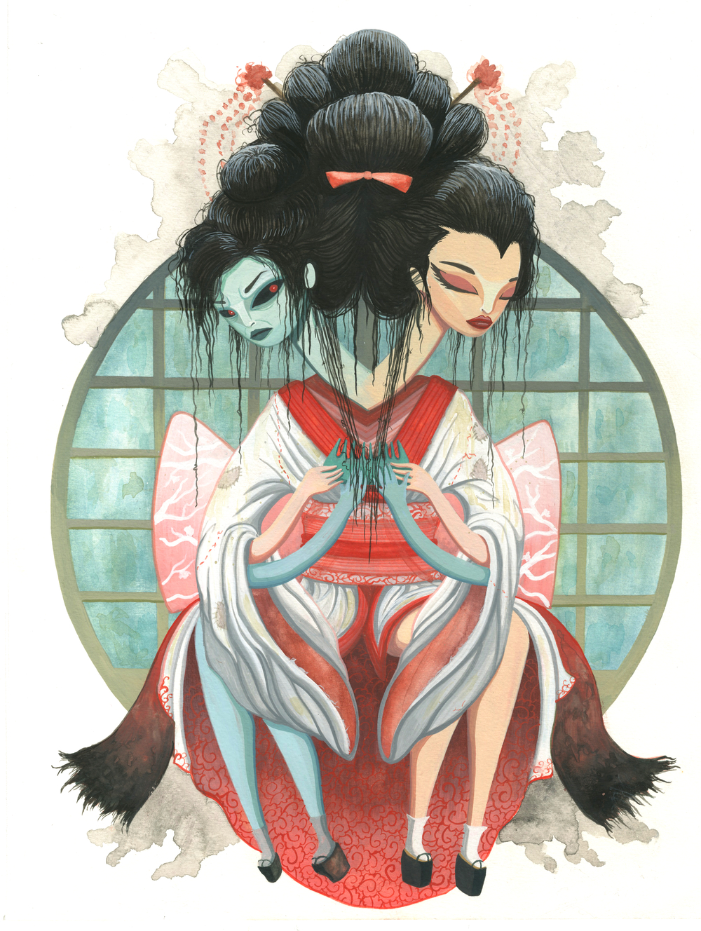 Conjoined Geisha DE.jpeg