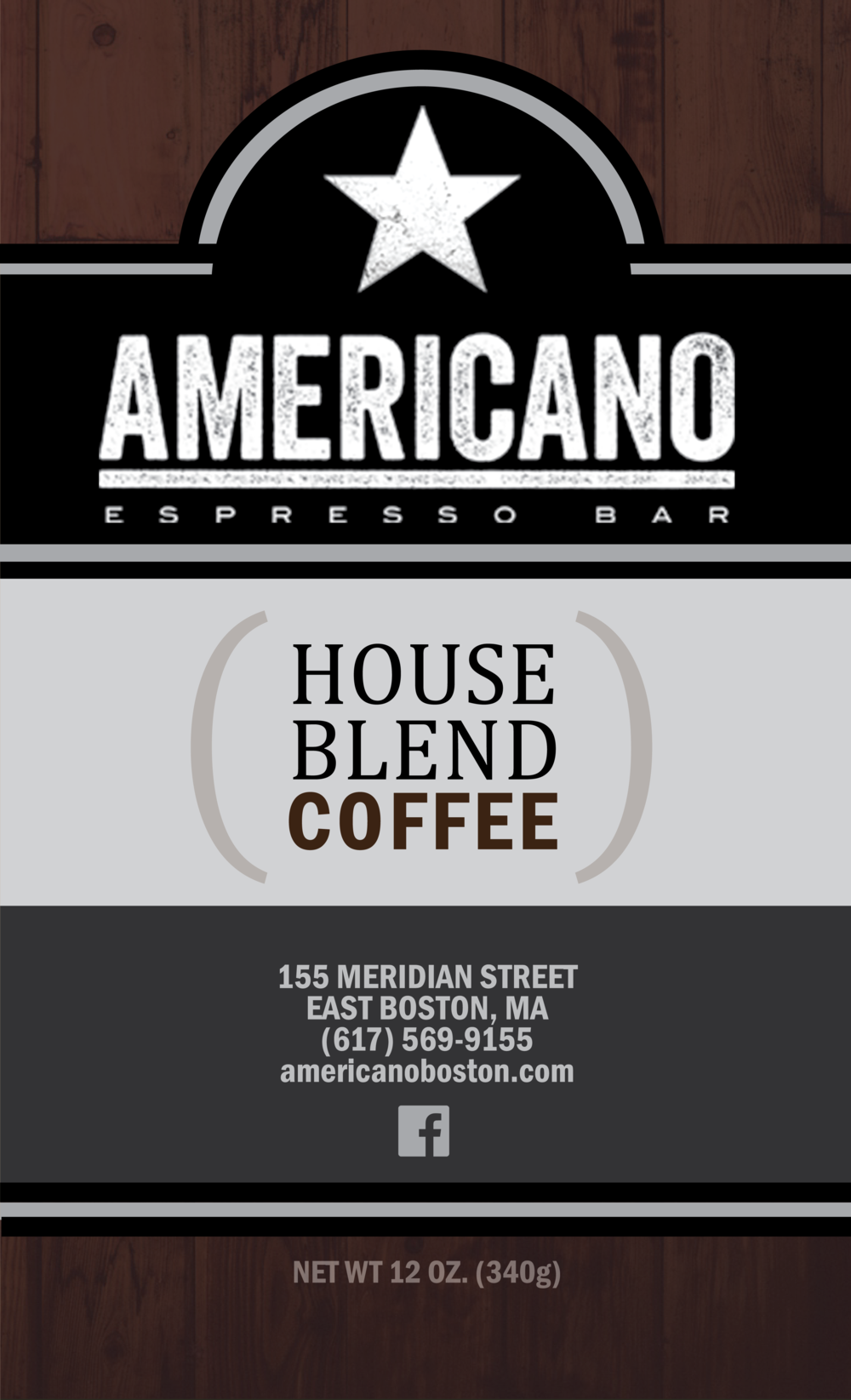Cafe Americano-01.png