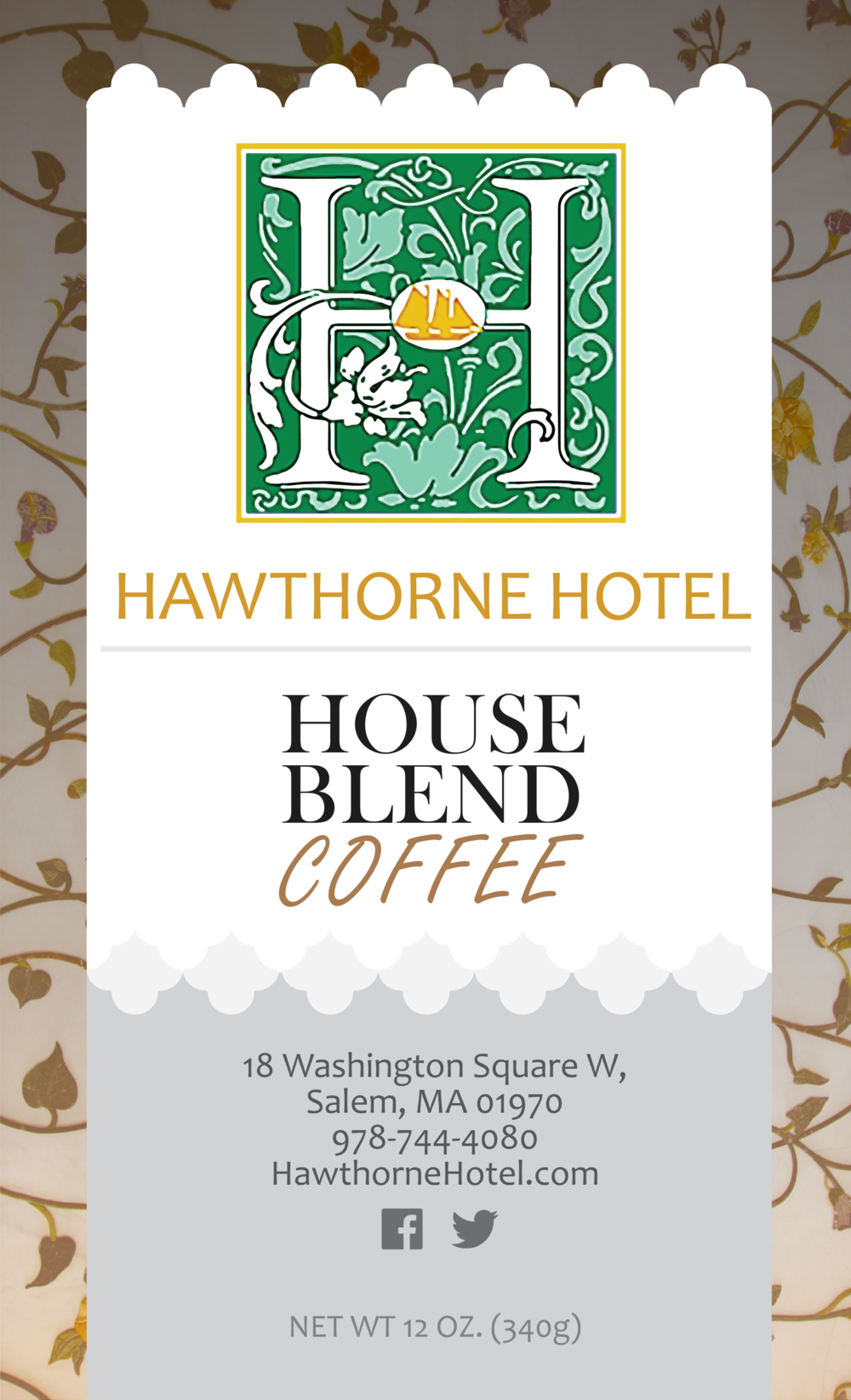 Hawthorne Hotel-01.png