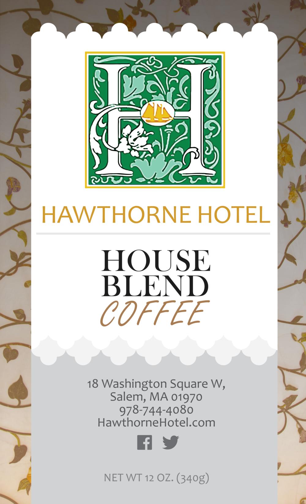Hawthorne Hotel-01.png