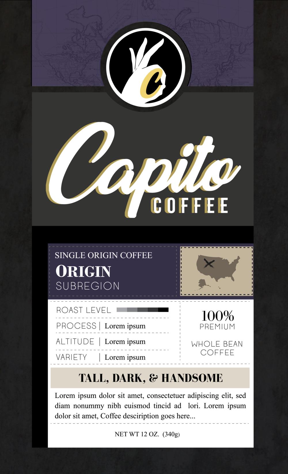 Capito Origin Draft 2-01.png