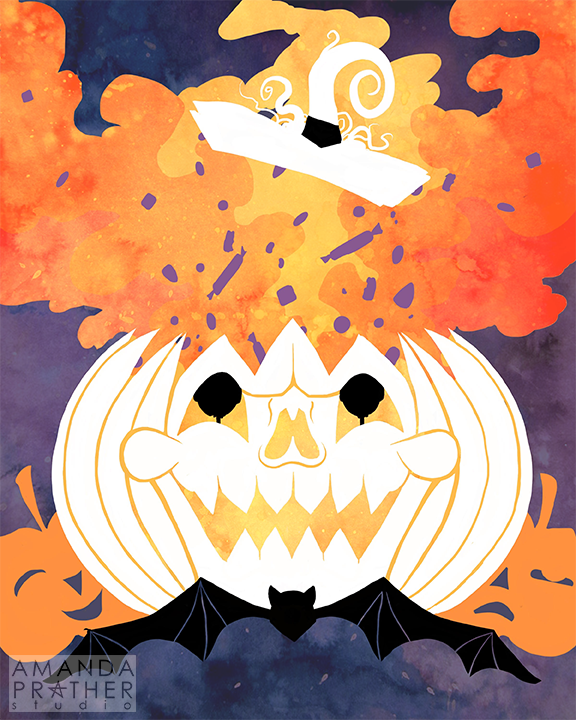 Halloween Pumpkin 8x10 LOW RES TAG.png