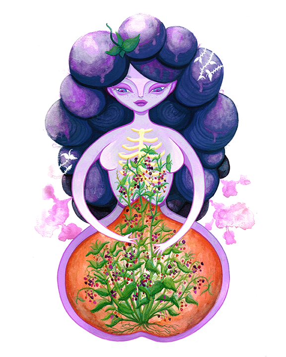 2015 Seedling Blackberry 8x10 LOW RES.png