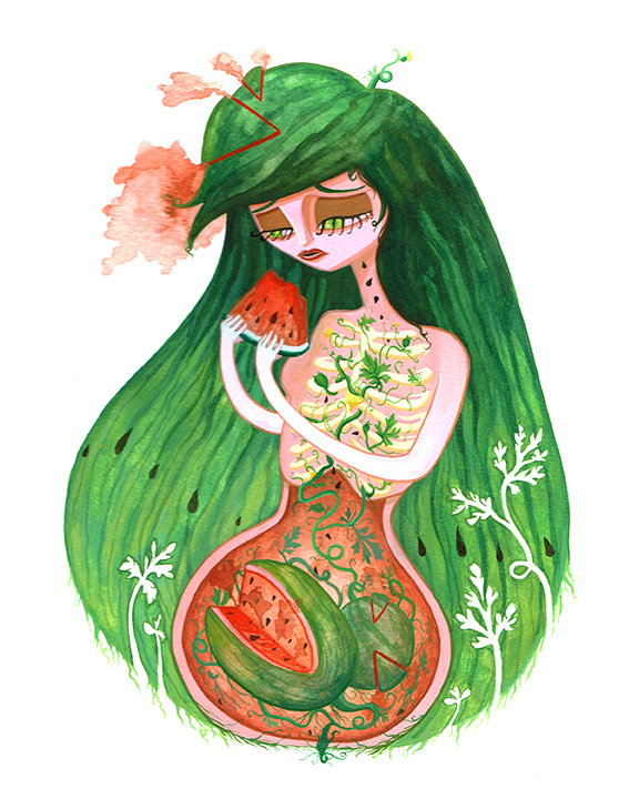 2015 Seedling Watermelon 8x10 LOW RES.png