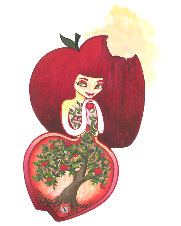 2016 Seedling Apple 8x10 LOW RES.png