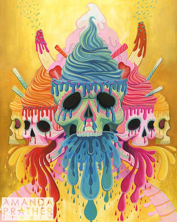2015 Sundae Skulls - TAG.png