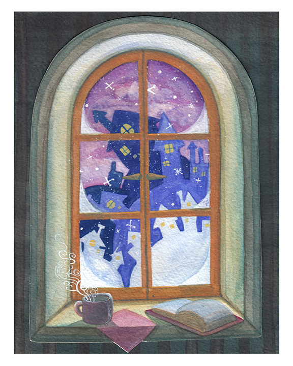 2013 Snowy Night 8x10 LOW RES.png