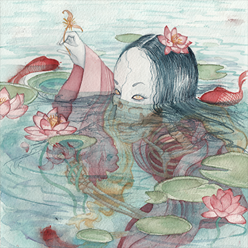 Water Spirit 2012 8x8 LOW RES.png