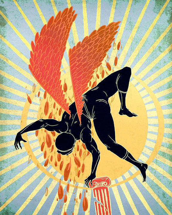 2013 The Fall of Icarus 8x10 LOW RES.png