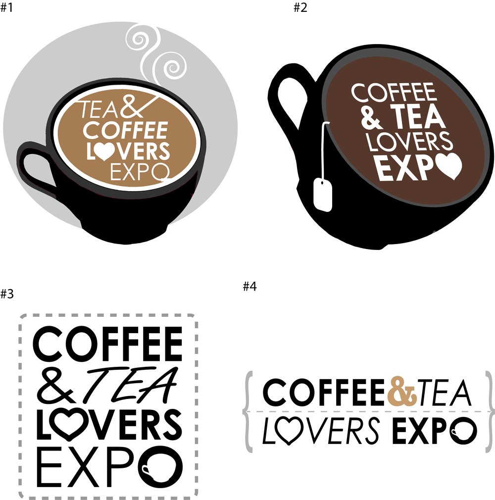 Logo Samples Part 2 (1).png