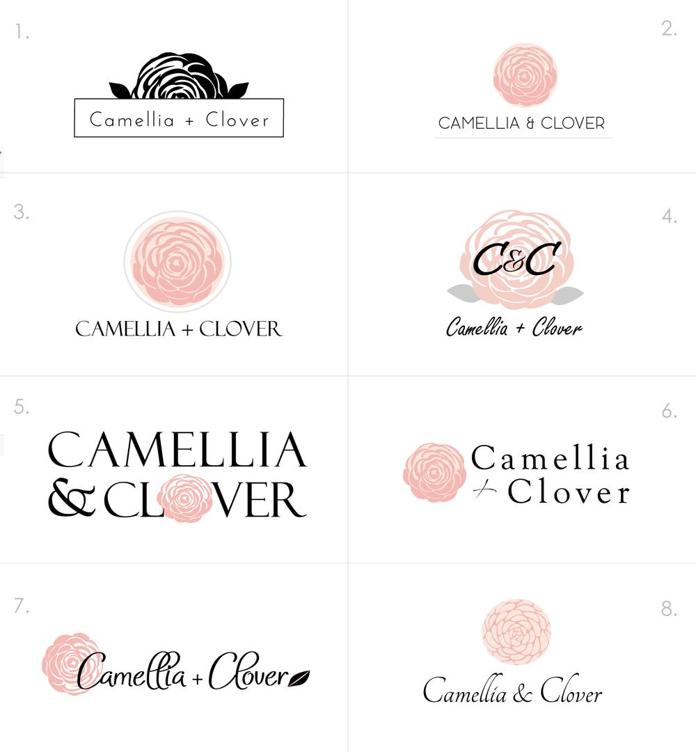 Camellia + Clover Logo Draft 1-01.png