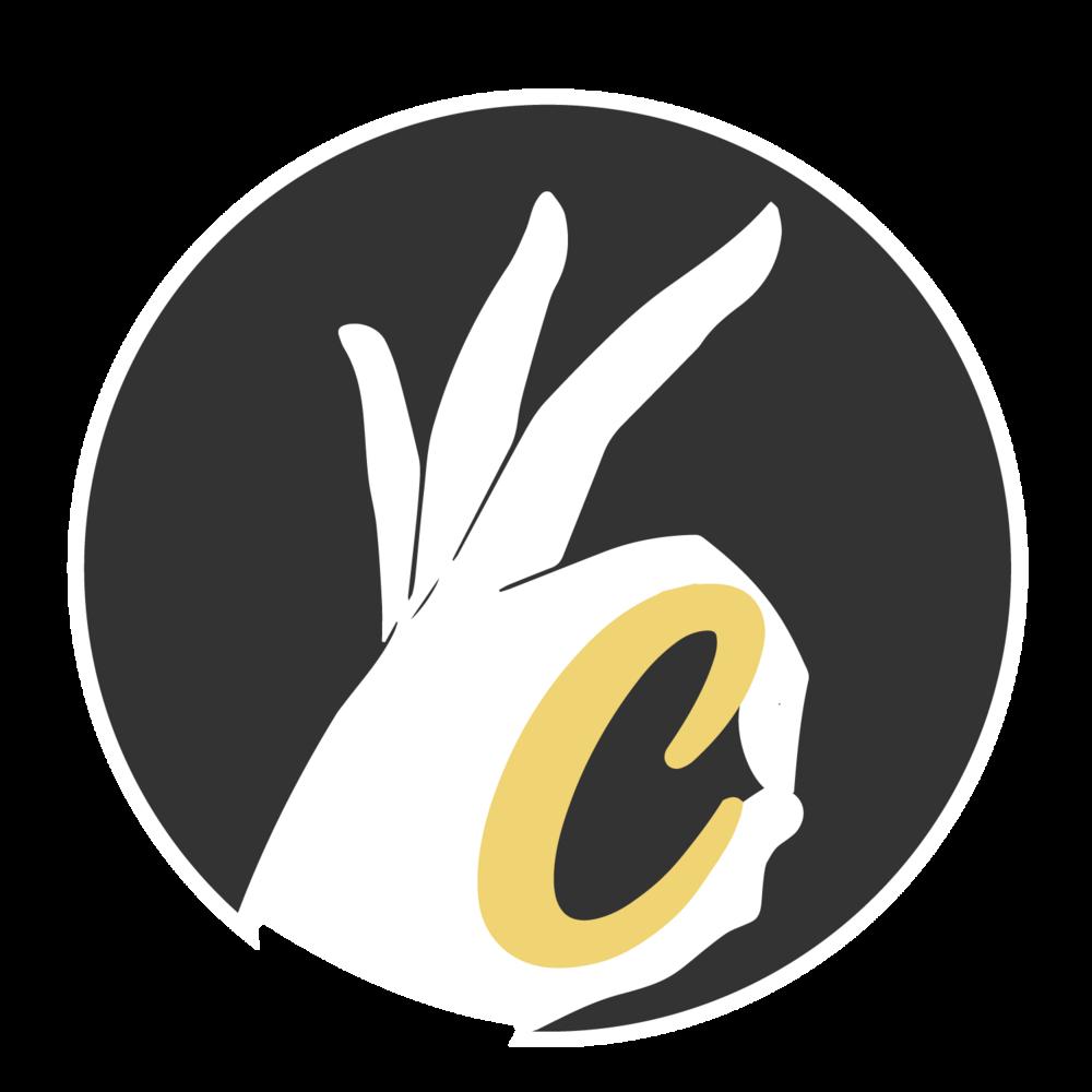 Capito Final Logo-01.png