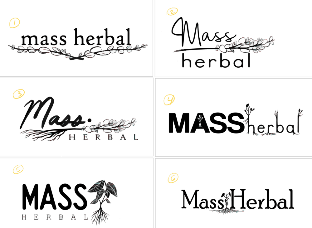 Mass Herbal Logos & Labels Round 1-02.png