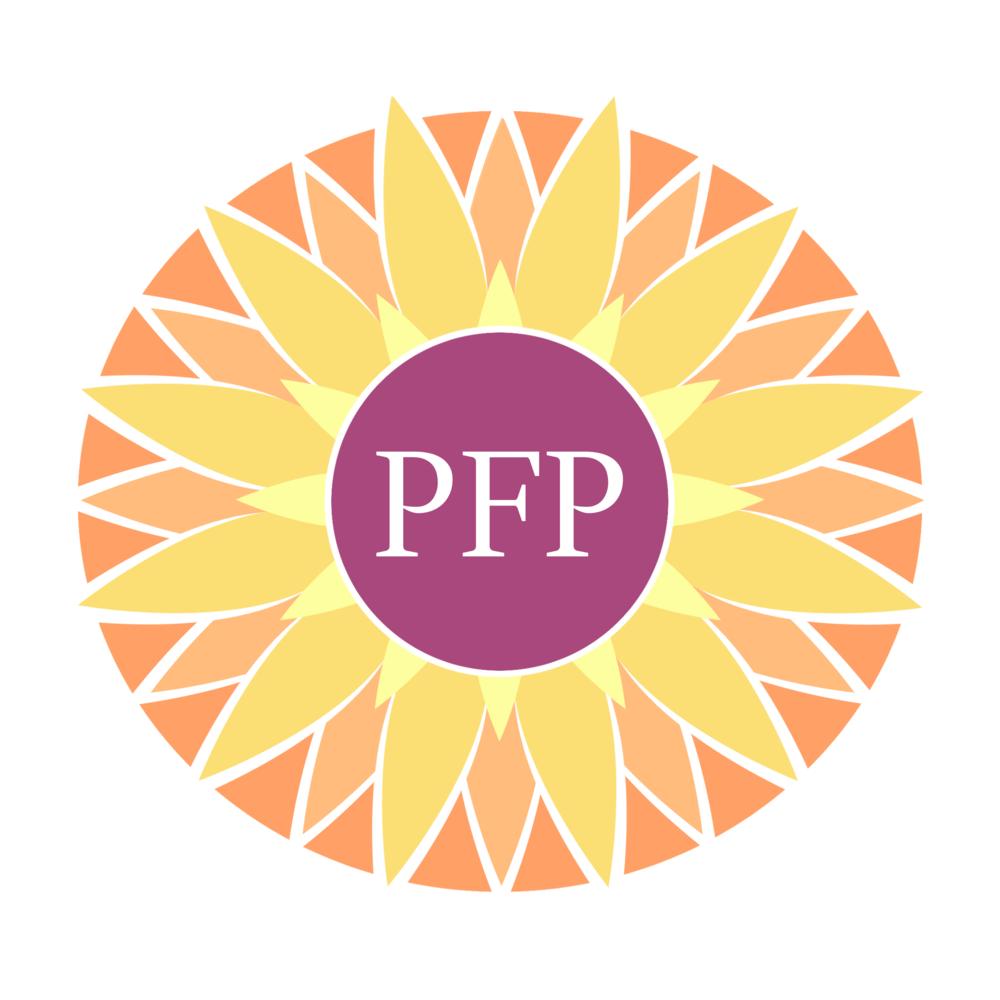 PFPflowerburst.png