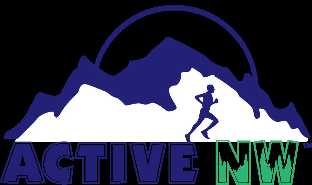 ActiveNW_Logo_V2_2.png