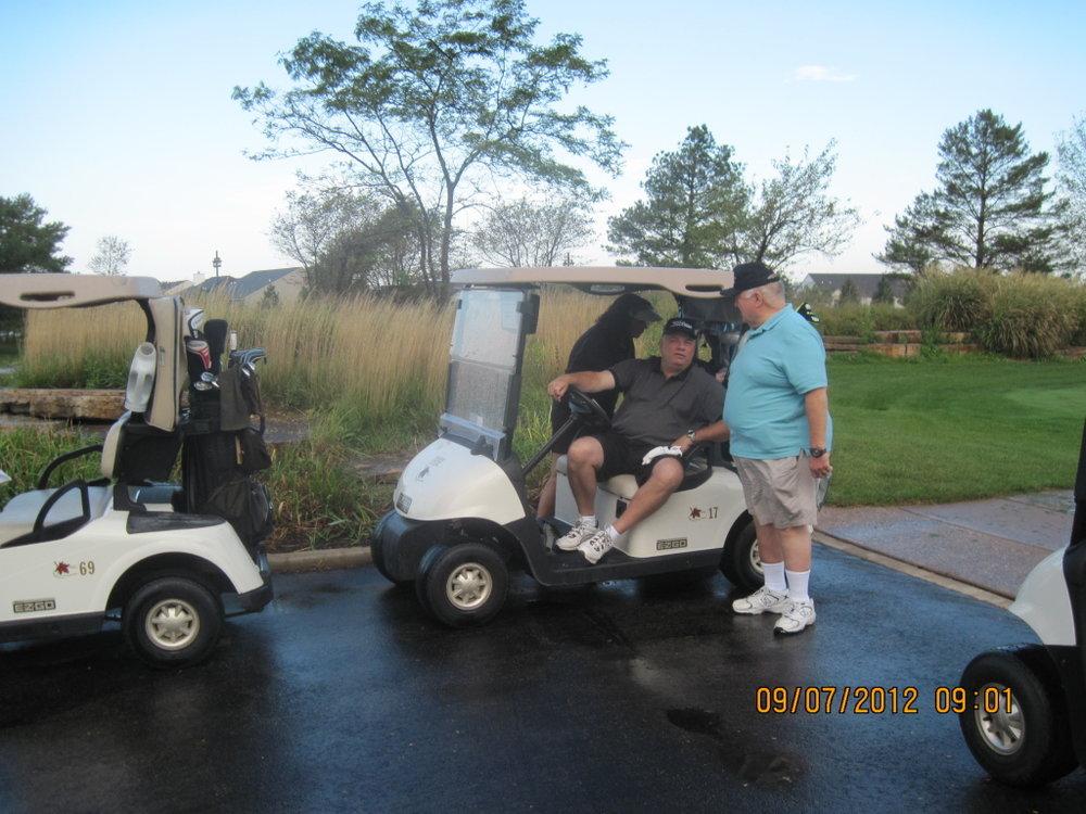 Golf_20120907_05.jpg