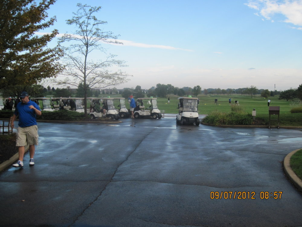 Golf_20120907_03.jpg