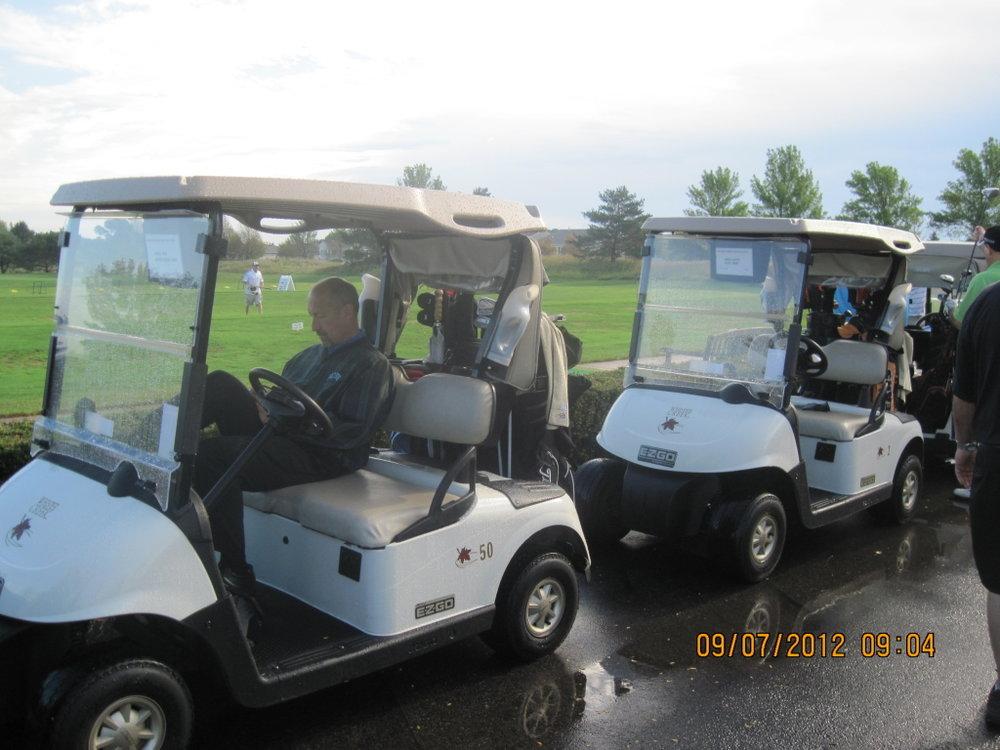 Golf_20120907_06.jpg
