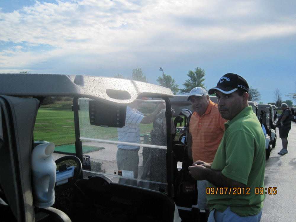 Golf_20120907_10.jpg
