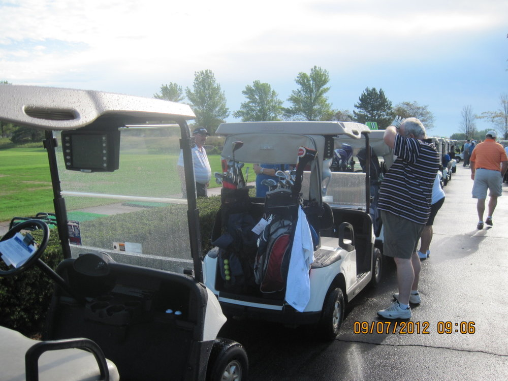 Golf_20120907_12.jpg