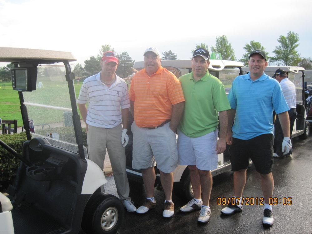 Golf_20120907_11.jpg