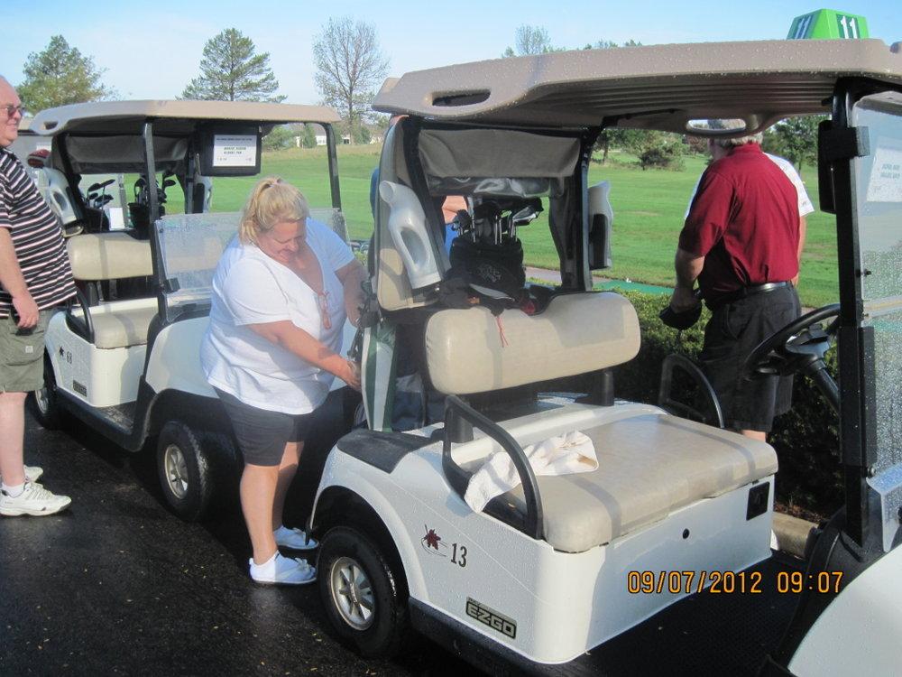 Golf_20120907_13.jpg