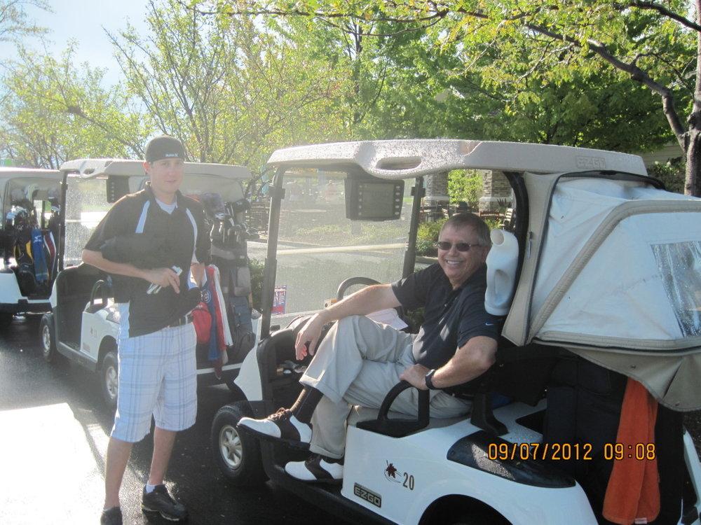 Golf_20120907_16.jpg