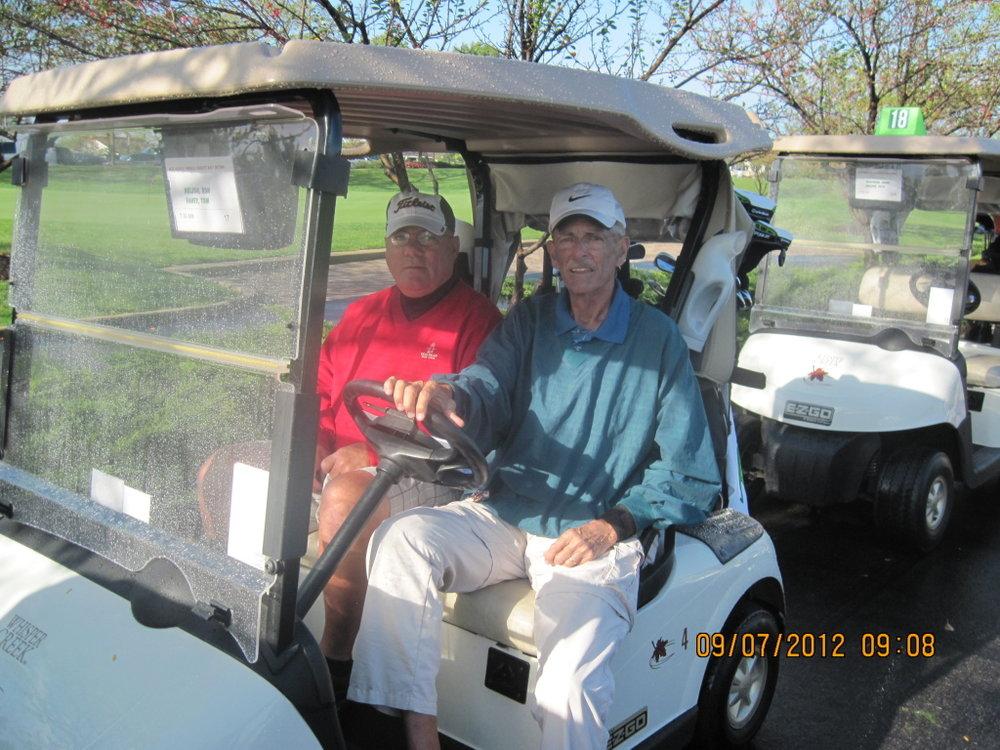 Golf_20120907_15.jpg
