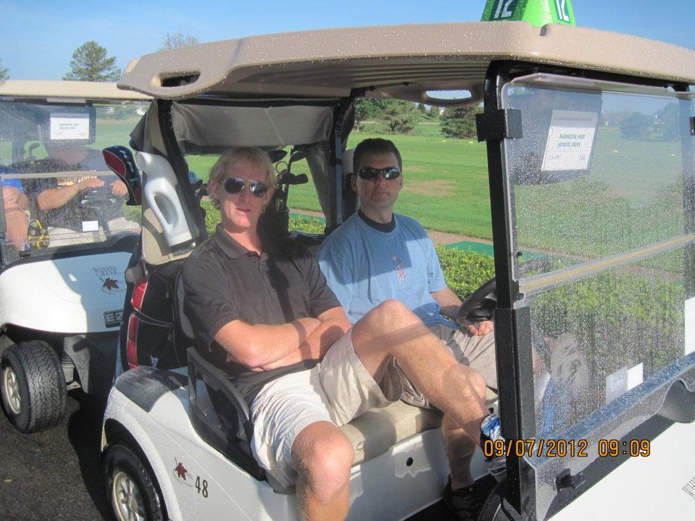 Golf_20120907_18.jpg