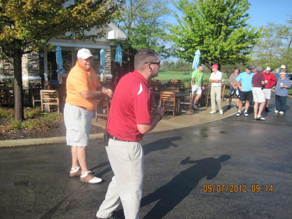 Golf_20120907_23.jpg