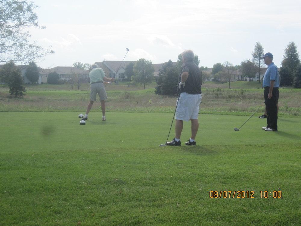 Golf_20120907_28.jpg
