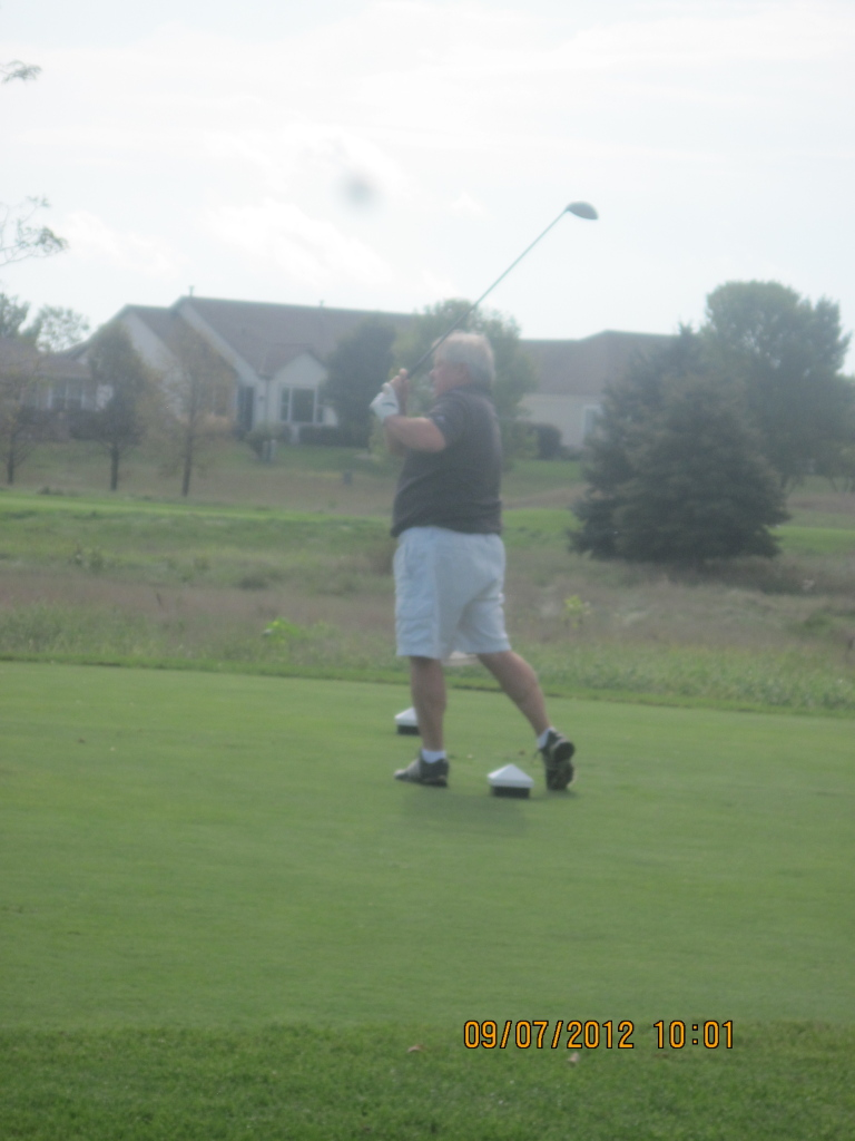 Golf_20120907_29.jpg