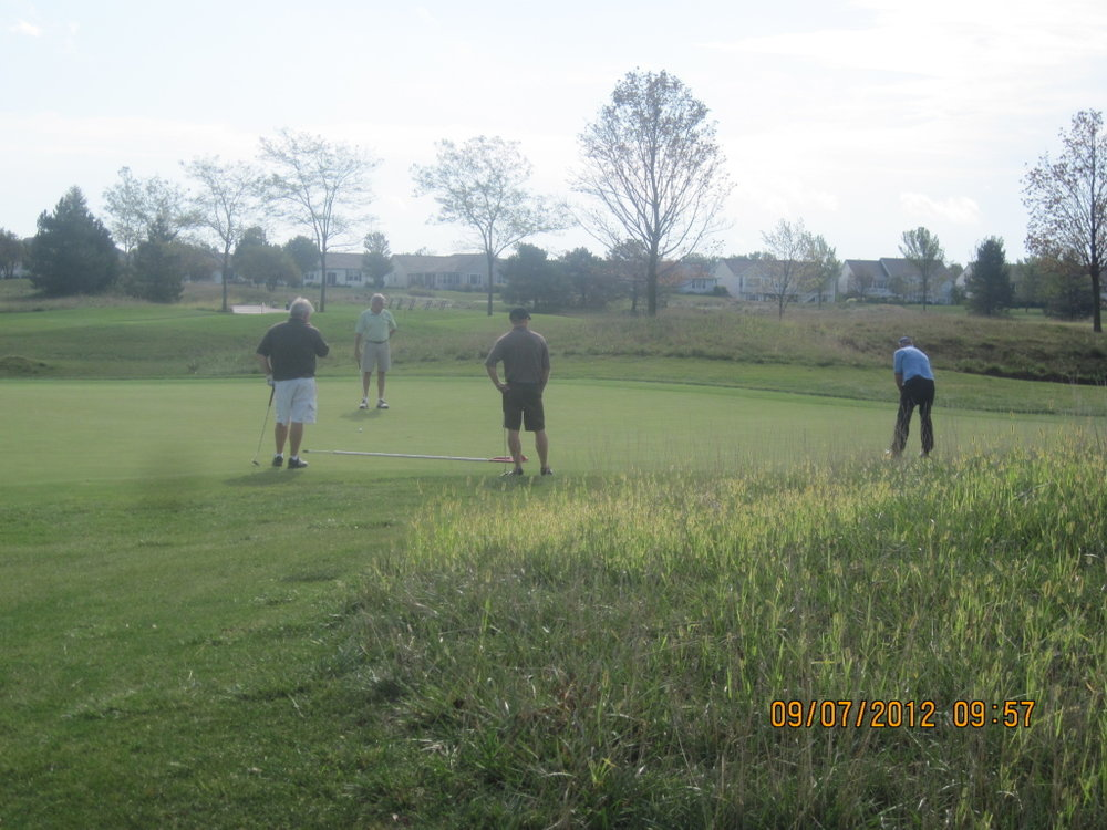Golf_20120907_27.jpg