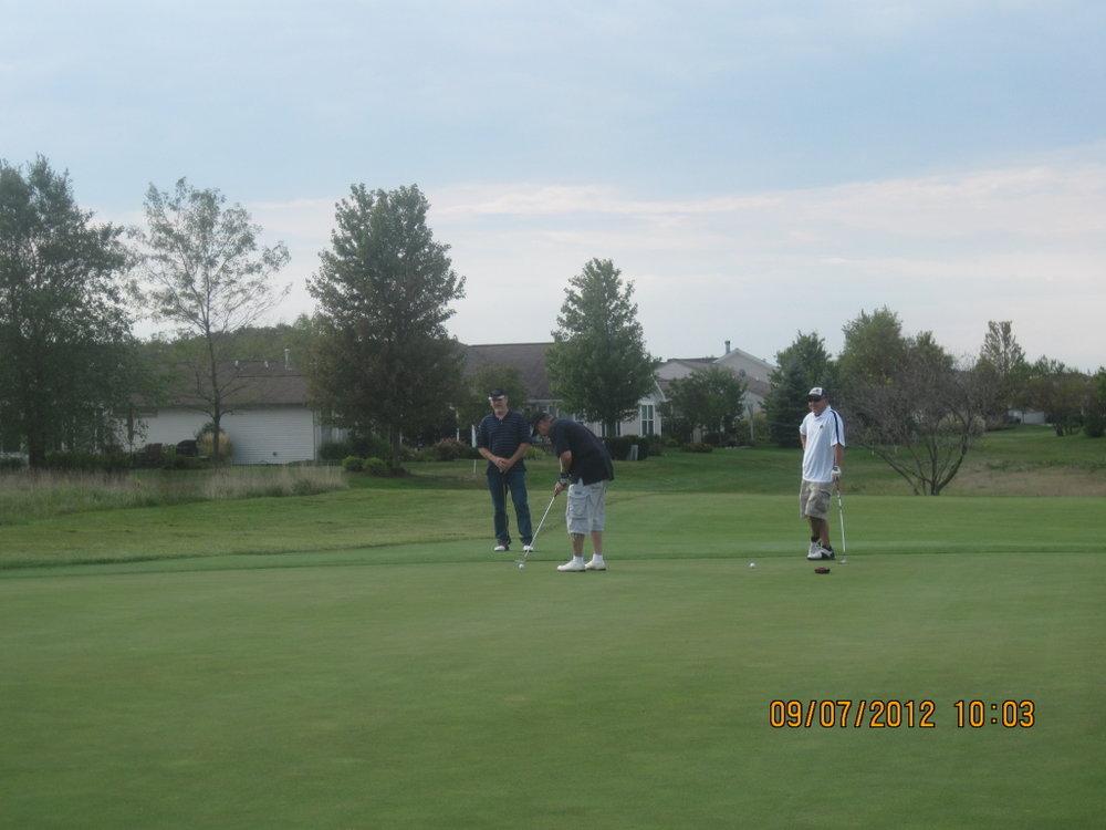 Golf_20120907_30.jpg