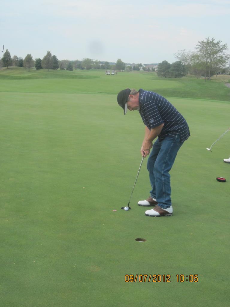 Golf_20120907_31.jpg