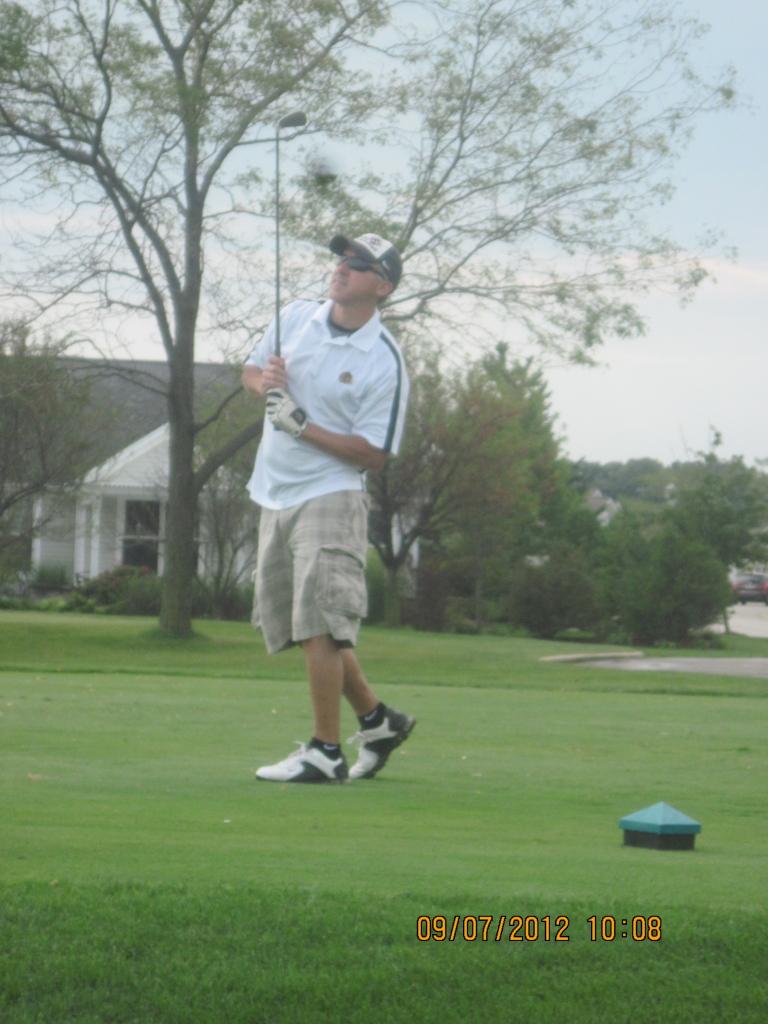 Golf_20120907_32.jpg