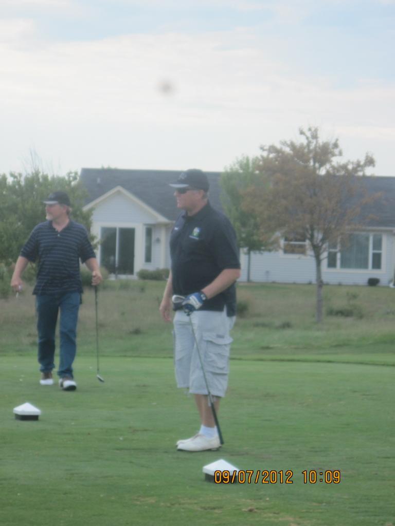 Golf_20120907_34.jpg