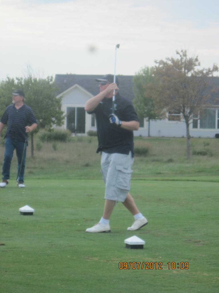Golf_20120907_33.jpg