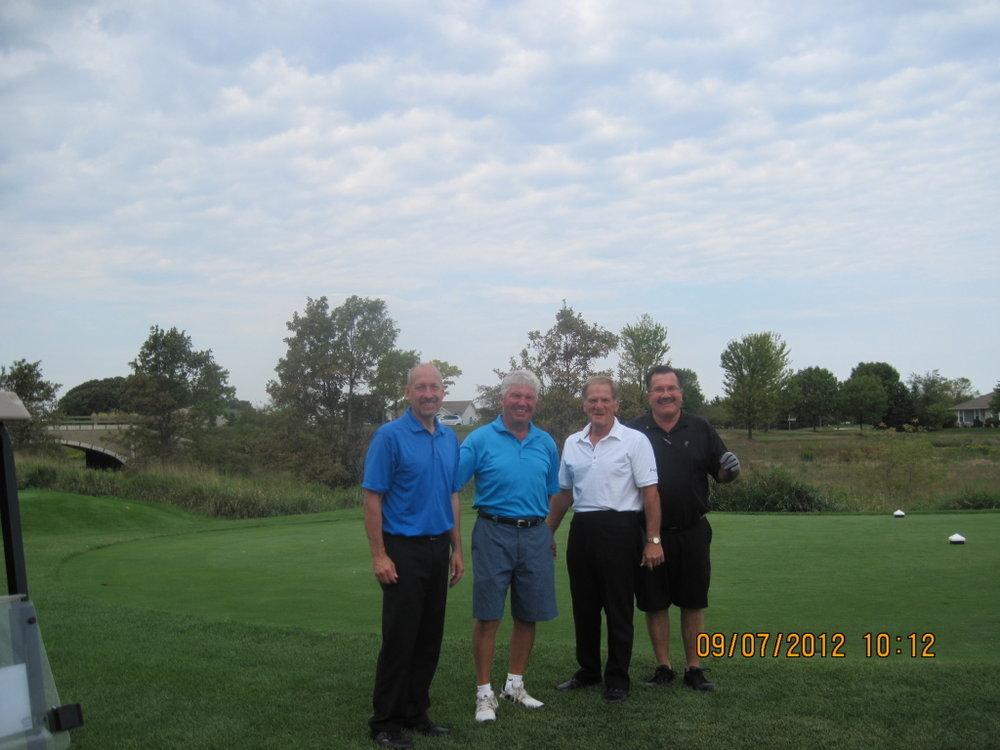 Golf_20120907_37.jpg