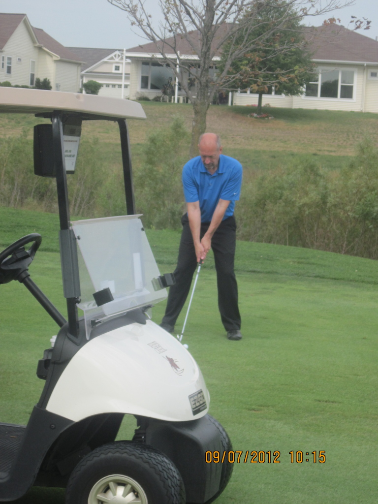 Golf_20120907_38.jpg