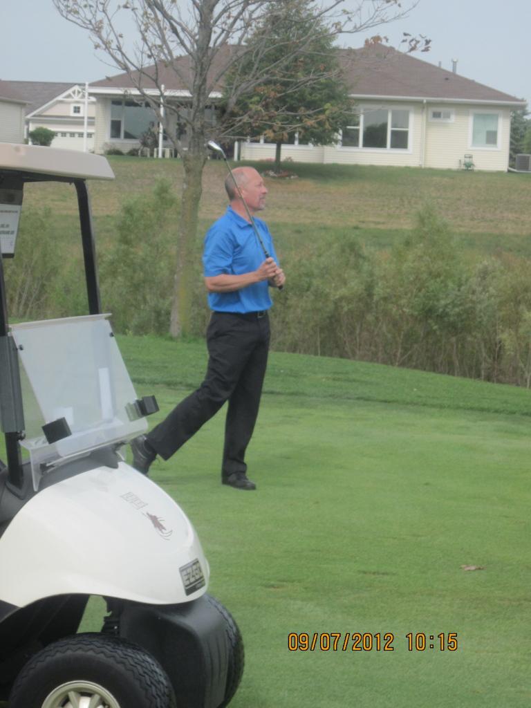 Golf_20120907_39.jpg