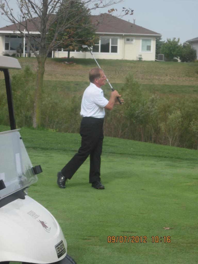 Golf_20120907_40.jpg