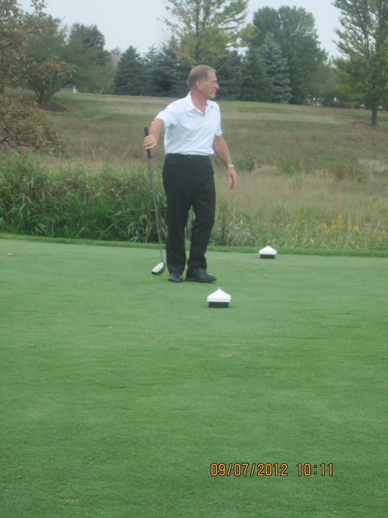 Golf_20120907_36.jpg
