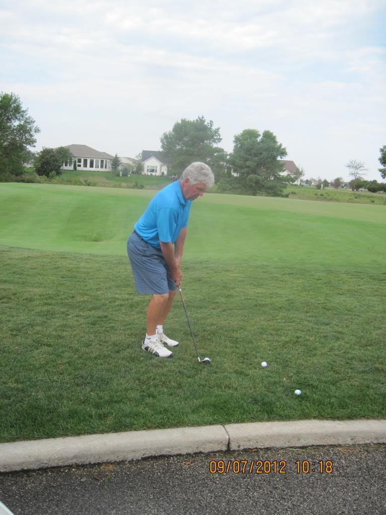 Golf_20120907_41.jpg
