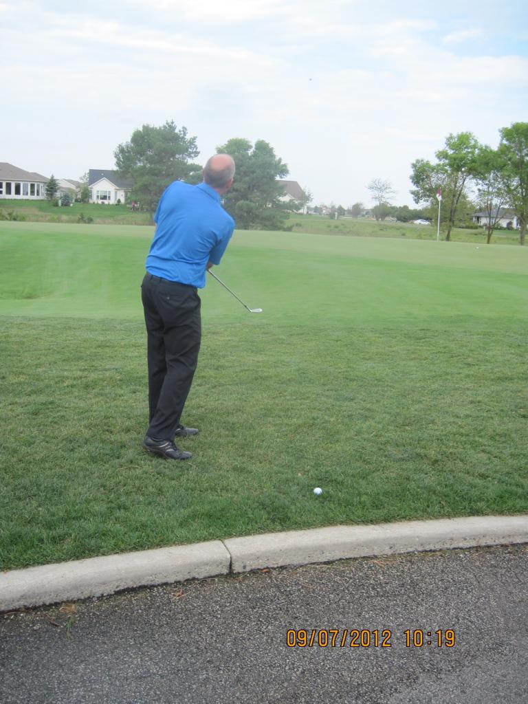 Golf_20120907_42.jpg