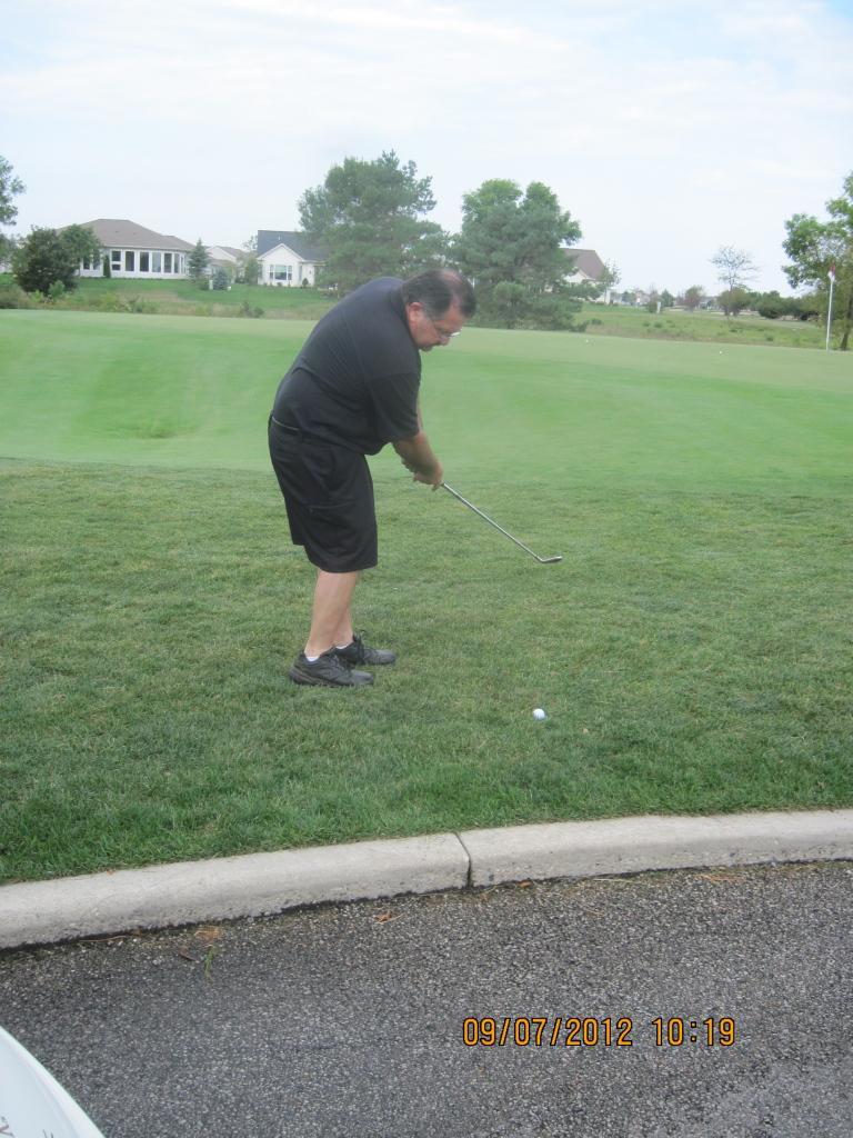 Golf_20120907_43.jpg