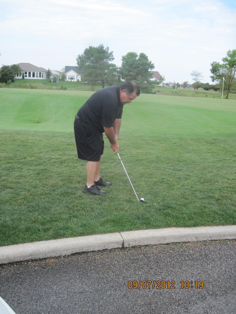 Golf_20120907_44.jpg